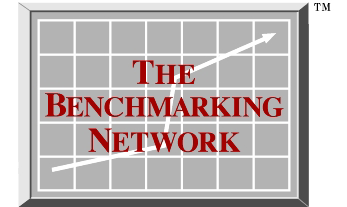 International Government Procurement & Supply Chain Benchmarking Associationis a member of The Benchmarking Network